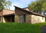 Foreclosed Home in Santa Fe 77510 32ND ST - Property ID: 4044592797