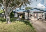 Foreclosed Home in Corpus Christi 78415 BLUE WATER DR - Property ID: 4044593216