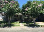 Foreclosed Home in Corpus Christi 78411 CUNNINGHAM ST - Property ID: 4044594539