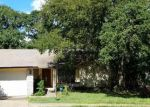 Foreclosed Home in Austin 78745 GAINES MILL LN - Property ID: 4044597159
