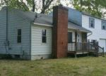 Foreclosed Home in Selkirk 12158 S ALBANY RD - Property ID: 4044600676