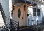 Foreclosed Home in Bronx 10461 BUTLER PL - Property ID: 4044602870