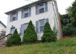 Foreclosed Home in Hudson 12534 WORTH AVE - Property ID: 4044603294