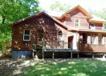 Foreclosed Home in Chatham 12037 SPRING ST - Property ID: 4044604168