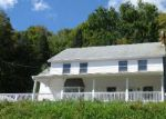 Foreclosed Home in Margaretville 12455 FROG ALLEY RD - Property ID: 4044605941