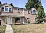 Foreclosed Home in Levittown 11756 BLACKSMITH RD E - Property ID: 4044611624