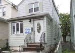 Foreclosed Home in Jamaica 11436 SUTTER AVE - Property ID: 4044632647