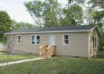Foreclosed Home in Central Islip 11722 NICOLL AVE - Property ID: 4044641853