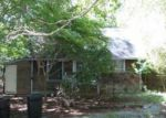Foreclosed Home in East Quogue 11942 SQUIRES AVE - Property ID: 4044642726