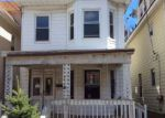 Foreclosed Home in Yonkers 10703 MORNINGSIDE AVE - Property ID: 4044651477