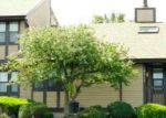 Foreclosed Home in Fairfield 45014 MACK RD - Property ID: 4044656740