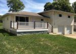 Foreclosed Home in Massillon 44647 ROSELAND AVE NW - Property ID: 4044687386