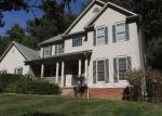 Foreclosed Home in New Philadelphia 44663 TERRACE RD NW - Property ID: 4044692200