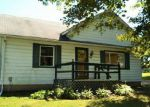 Foreclosed Home in Wooster 44691 N FIRESTONE RD - Property ID: 4044693969