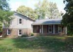 Foreclosed Home in Cottondale 35453 MOUNTAINBROOK LN - Property ID: 4044697462