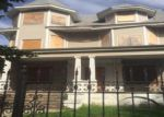Foreclosed Home in Newark 07108 INGRAHAM PL - Property ID: 4044801257