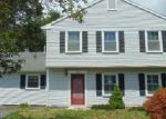 Foreclosed Home in Toms River 08755 PUEBLO CT - Property ID: 4044814400
