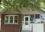 Foreclosed Home in Kenosha 53143 10TH AVE - Property ID: 4044833679
