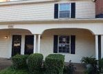 Foreclosed Home in Memphis 38119 QUINCE RD - Property ID: 4044844624