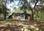 Foreclosed Home in Hampton 32044 SW 104TH AVE - Property ID: 4044851633