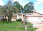 Foreclosed Home in Palm Coast 32137 BROOKSIDE LN - Property ID: 4044898497