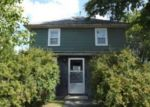 Foreclosed Home in Tomah 54660 GLENDALE AVE - Property ID: 4044904179
