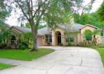 Foreclosed Home in Tampa 33626 AYRSHIRE DR - Property ID: 4044907246
