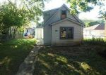 Foreclosed Home in Milwaukee 53214 S 101ST ST - Property ID: 4044910317