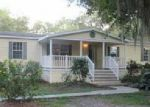 Foreclosed Home in Riverview 33569 BOYETTE RD - Property ID: 4044928274