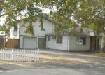 Foreclosed Home in Kennewick 99336 S HARRISON ST - Property ID: 4044931789