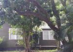 Foreclosed Home in Tampa 33604 E PATTERSON ST - Property ID: 4044933985