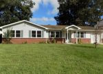 Foreclosed Home in Virginia Beach 23452 FOREST GLEN CT - Property ID: 4044938795