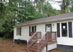 Foreclosed Home in Richmond 23224 TITUS ST - Property ID: 4044942734