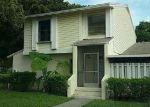 Foreclosed Home in Cape Coral 33914 SW 50TH ST - Property ID: 4044947997