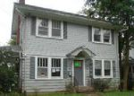 Foreclosed Home in Lynchburg 24501 WESTOVER BLVD - Property ID: 4044968120