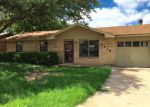Foreclosed Home in Abilene 79602 SCRANTON LN - Property ID: 4045015879