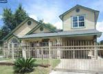 Foreclosed Home in San Antonio 78221 EMMETT AVE - Property ID: 4045030316