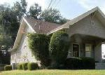 Foreclosed Home in Dyersburg 38024 N SAMPSON AVE - Property ID: 4045035132