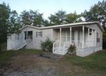 Foreclosed Home in Sevierville 37876 FIESTA BLVD - Property ID: 4045043910