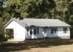 Foreclosed Home in Selmer 38375 RAMER SELMER RD - Property ID: 4045050472