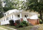 Foreclosed Home in Bristol 37620 ALABAMA ST - Property ID: 4045054860