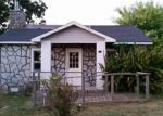 Foreclosed Home in Loudon 37774 HIGHLAND AVE - Property ID: 4045057479