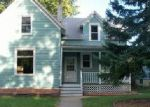 Foreclosed Home in Sioux Falls 57104 N DULUTH AVE - Property ID: 4045059676