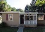 Foreclosed Home in Saint Petersburg 33707 FREEMONT ST S - Property ID: 4045068875