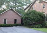 Foreclosed Home in Hardeeville 29927 EPPS AVE - Property ID: 4045070174
