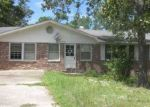 Foreclosed Home in West Columbia 29172 STARVIEW DR - Property ID: 4045074111