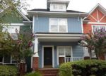 Foreclosed Home in Columbia 29209 HAMPTON FOREST DR - Property ID: 4045075435