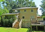 Foreclosed Home in Lugoff 29078 LONGTOWN RD - Property ID: 4045076305