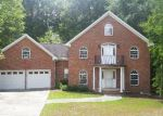 Foreclosed Home in Columbia 29212 SHORTBOW CT - Property ID: 4045078947