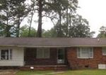 Foreclosed Home in Columbia 29204 WEBB CT - Property ID: 4045079826